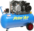 COMPRESSEUR PRIM'AIR VM 21/100